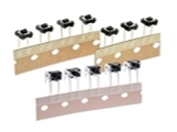 58 & TL59 Series Tact Switches