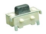 TS-1125 Series Side Tact Switch