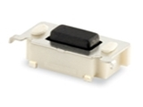 TS-1112E Series SMT Right Angle Tactile Switch
