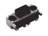 TS-1125V Series Side Tact Switch