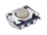 TS-1111 Series Side Tact Switch