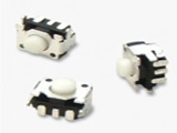 TS-3340 Series SMT Sub-Miniature Tactile Switch